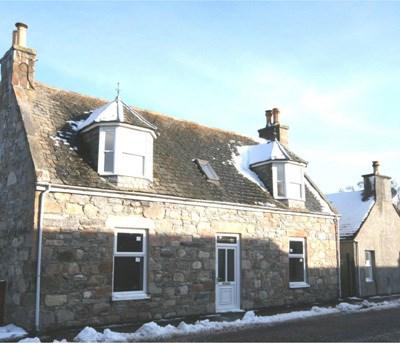 grant-cottage-scottish-cottages-co-uk