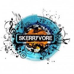 June-2014-logo-300x266