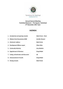 2017 AGM Agenda-page-001 (1)